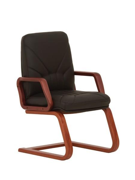 Конференц-кресло MANAGER extra CF LB