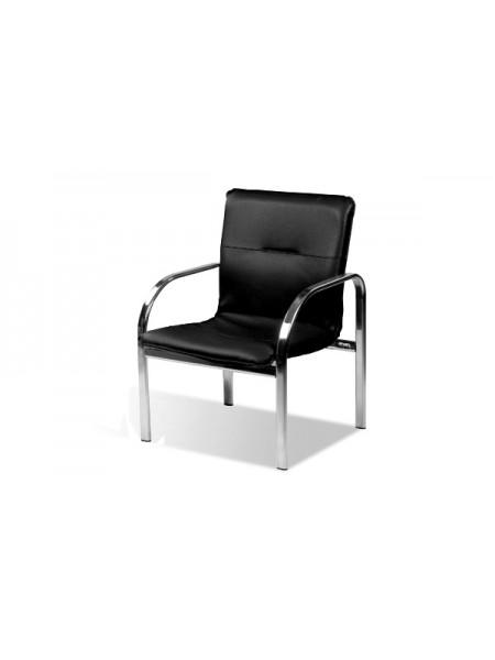 Кресло офисное Staff-1 chrome