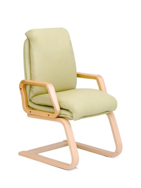 Конференц-кресло Nadir Extra CF LB