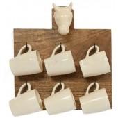 Аксессуары (декор и посуда)
