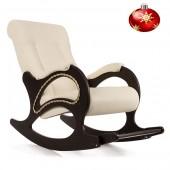 Кресла-качалки в подарок