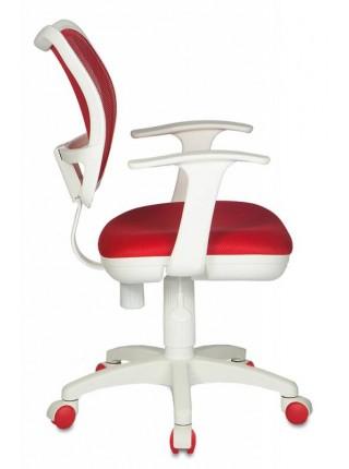 Детское кресло  CH-W797/R/TW-97N красный