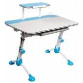 Регулируемые столы и парты