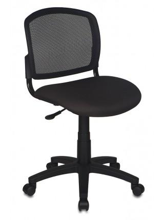 Кресло детское CH-296NX (5 расцветок)