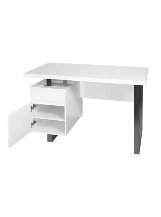 Компьютерный стол DL-HG003