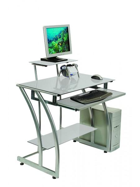 Компьютерный стол GD-010