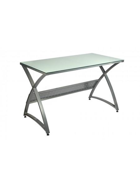 Компьютерный стол Omega-120