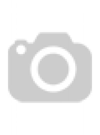 Кресло Бюрократ CH-994AV черный искусственная кожа