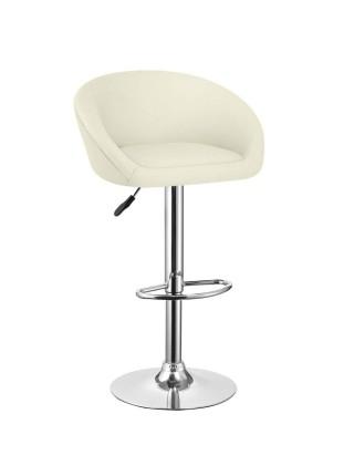 Барный стул BN 1011 (WY-189, JY985)