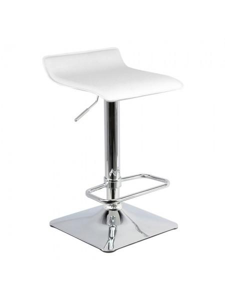 Барный стул BN 2002 RQ (WY-118)