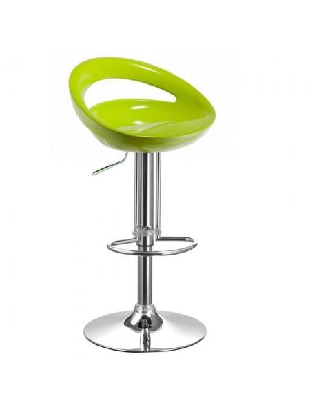 Барный стул BN 3011D (WY-147)