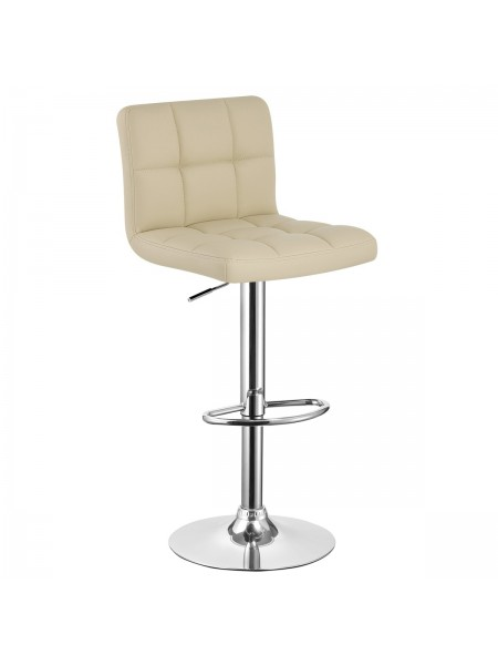 Барный стул BN 1012 (WY 451, JY1005)