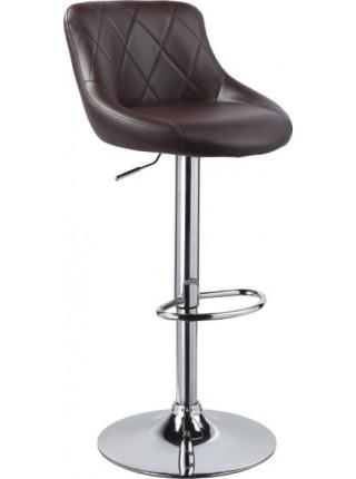 Барный стул BN 1054 (WY-523B)