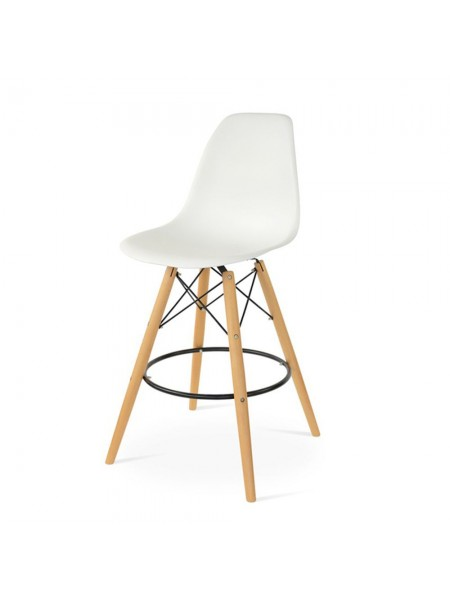 Барный стул SC 403