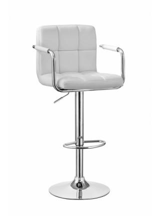 Барный стул WY-451 U (BN 1013)