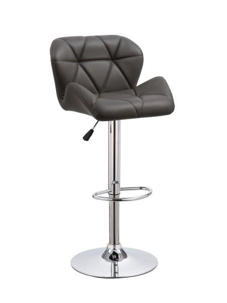 Барный стул BN 1062-2 черный