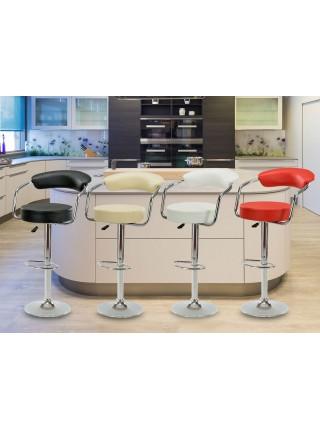 Барный стул BN 1080 (WY-401,JY937)