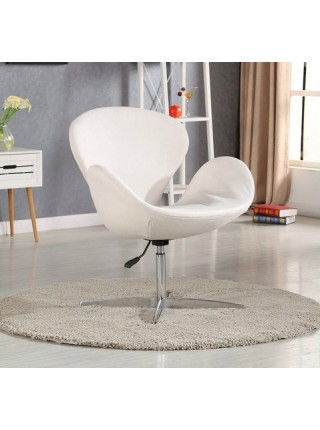 Кресло SC 303