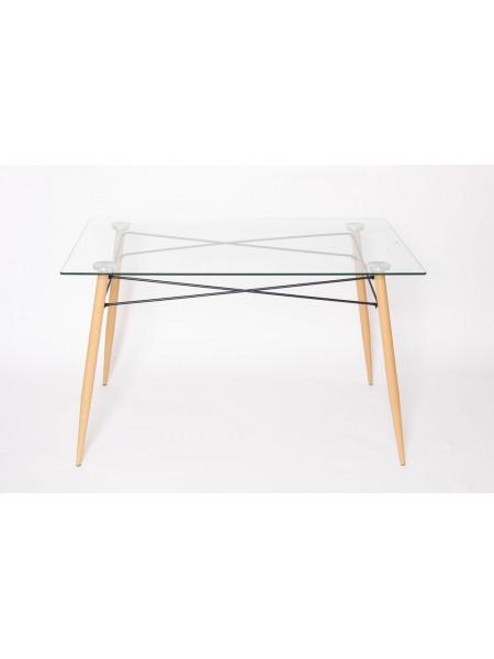 Стол стеклянный ТВА-315