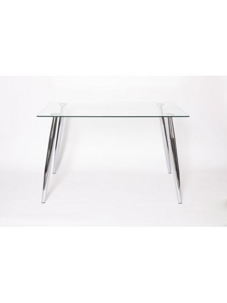 Стол стеклянный TBA 120