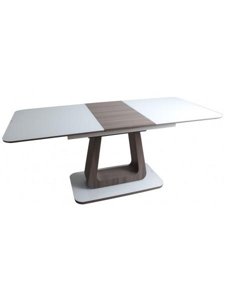 Стол ОКТ 2144 (аналог CAL 04)