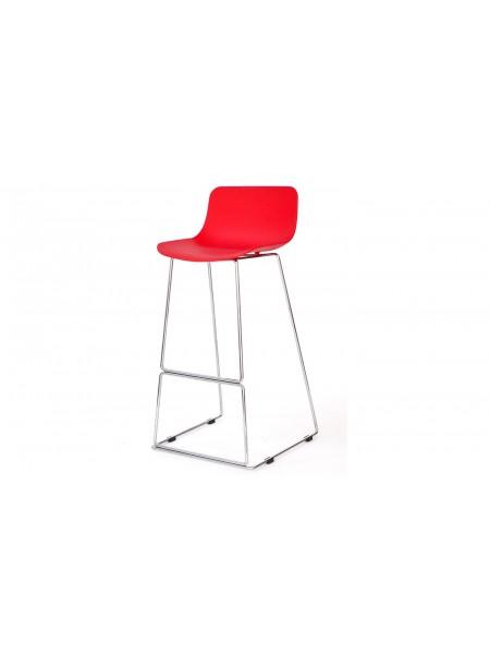 Барный стул CT 398