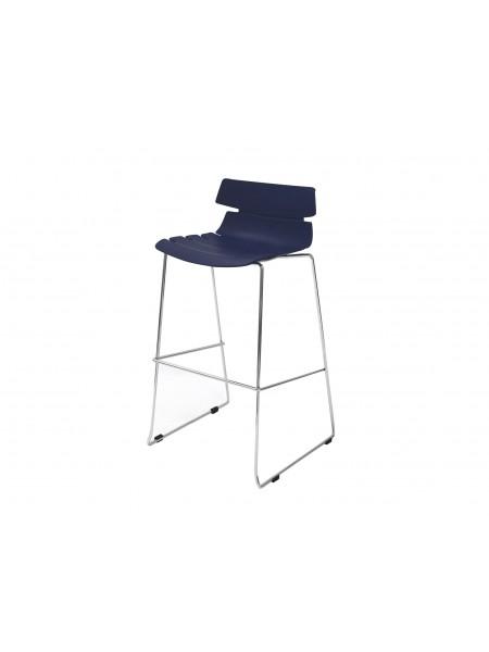 Барный стул CT 602