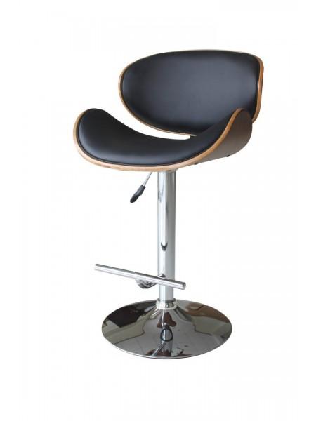 Барный стул JY1076