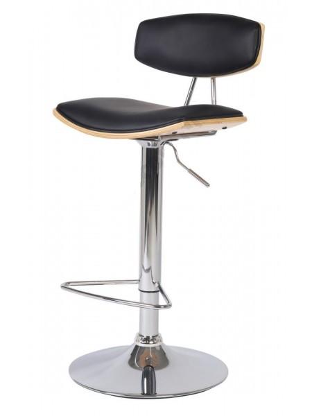 Барный стул JY 1926
