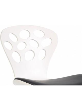 Барный стул JY 1958