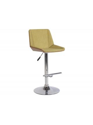 Барный стул JY 1978