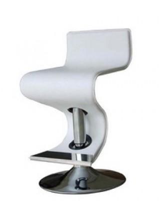 Барный стул JY 958-1
