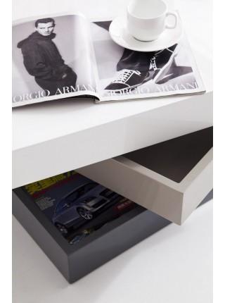 Журнальный стол CT1001