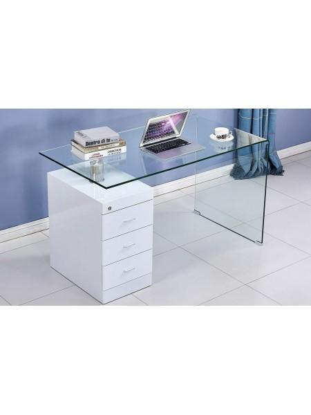 Письменный стол F 306-650