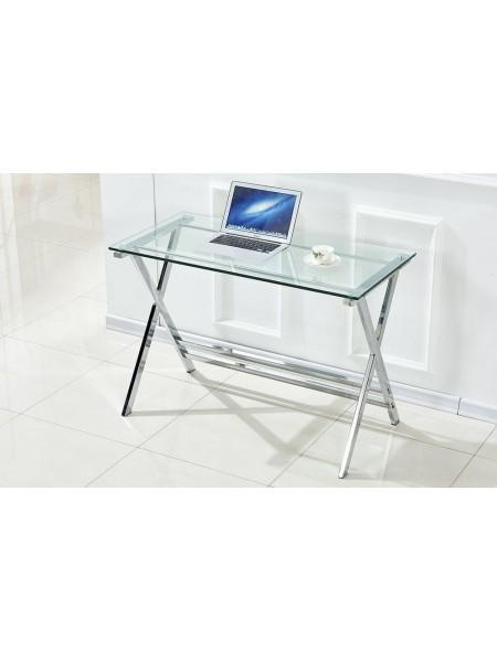 Письменный стол F 651