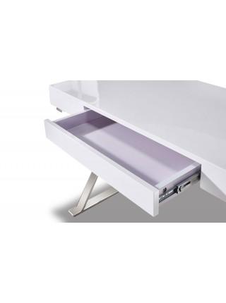 Письменный стол KS 2608