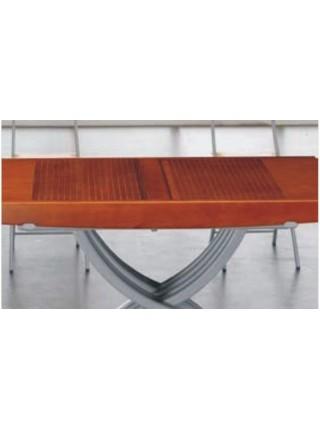 Стол трансформер 2110