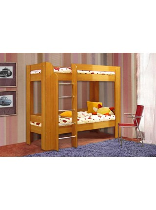 Двухъярусная кровать № 5