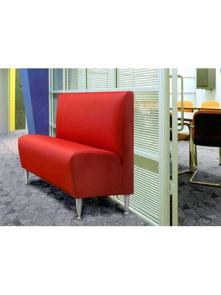 Офисный диван 3