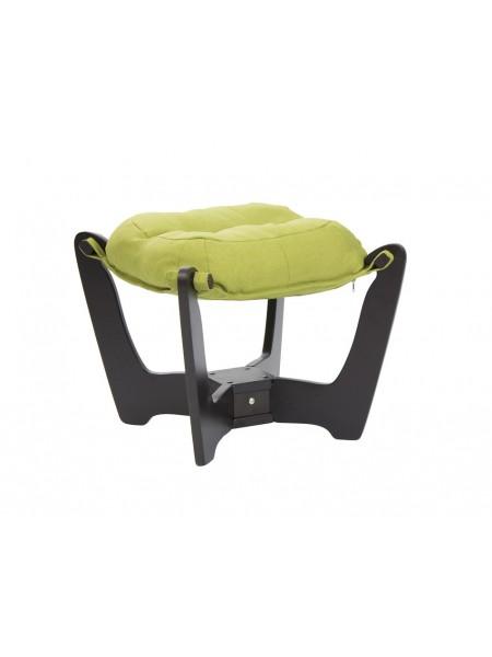 Пуфик модель 11.2 (к креслу для отдыха модель 11)