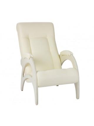 Кресло для отдыха 41