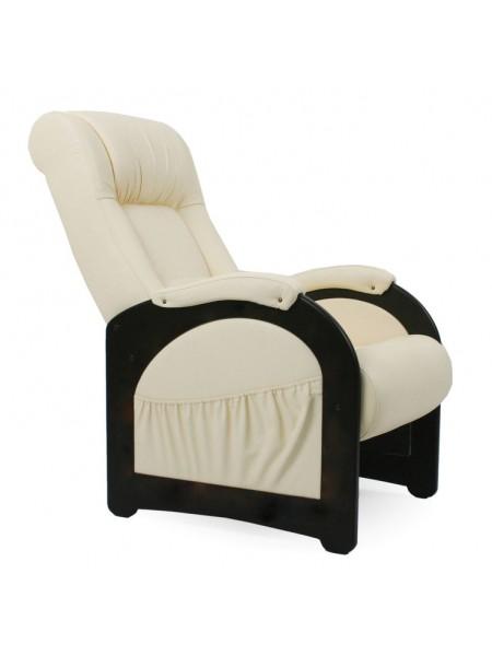Кресло для отдыха 43 с карманами (без лозы)