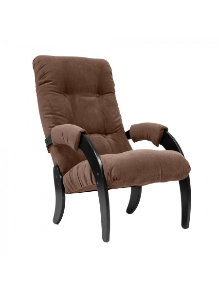 Кресло для отдыха 61