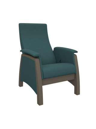 Кресло-глайдер модель 101