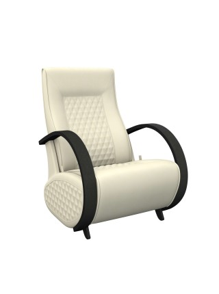 Кресло-глайдер Balance 3 без накладок