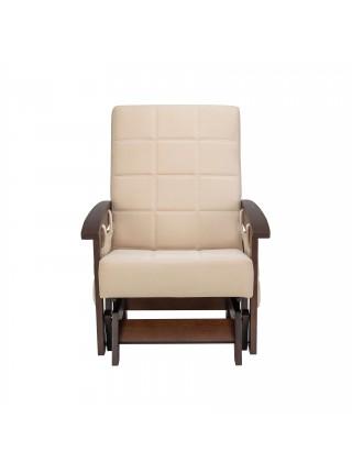 Кресло-глайдер Нордик