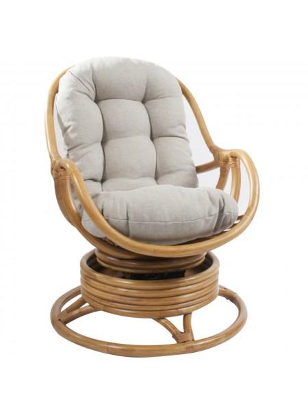 Кресло-качалка Kara