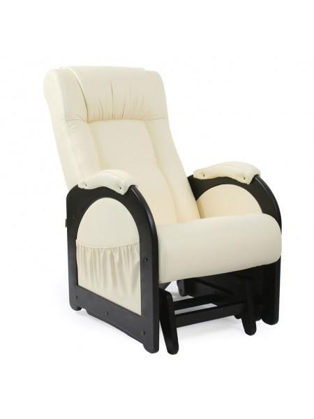Кресло-гляйдер 48 без лозы