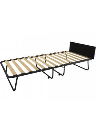 Кровать раскладная LeSet 205