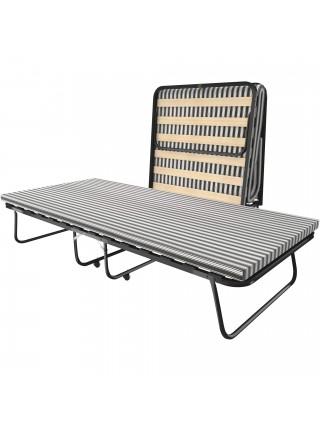 Кровать раскладная LeSet 218